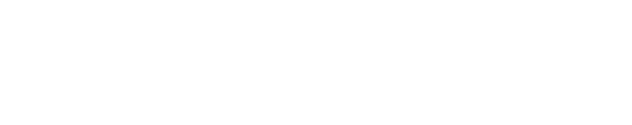 RVnGO Logo