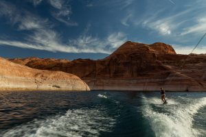 Lake Powell RVnGO