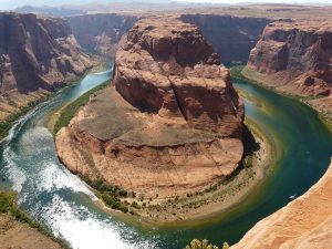 Horseshoe Bend RVnGO