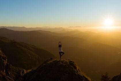 RVing Wellness Retreat